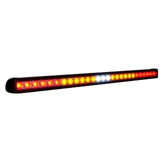"Vision X® - Chaser 35"" LED Tail Light Bar"