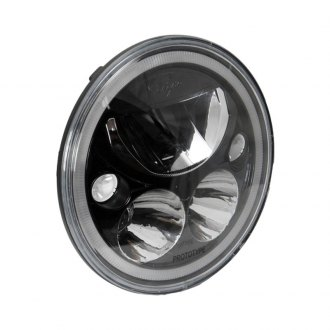 Vision X® - Round Custom Sealed Beam Headlights