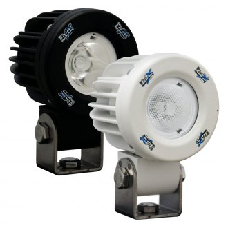 "Vision X® - Solstice Solo Prime 2.15"" 10W Round LED Light"