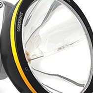 Vision X® - HID Xtreme Performance Light