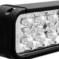 Vision X® - LED Light Bar