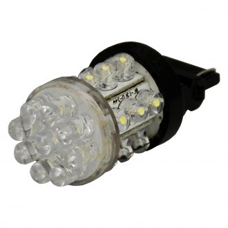 Vision X® - 360 Series LED Tail Light Bulbs