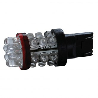 Vision X® - 360 Series LED Bulbs