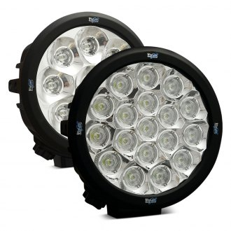 "Vision X® - 6"" Transporter Xtreme LED Light"