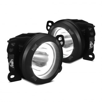 Vision X® - Fog Lights with Optimus Halo