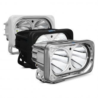 Vision X® - Optimus Series Dual Driving Lights