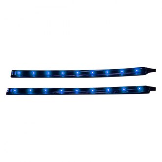 Vision X® - Twin Pack Flexible LED Tubes