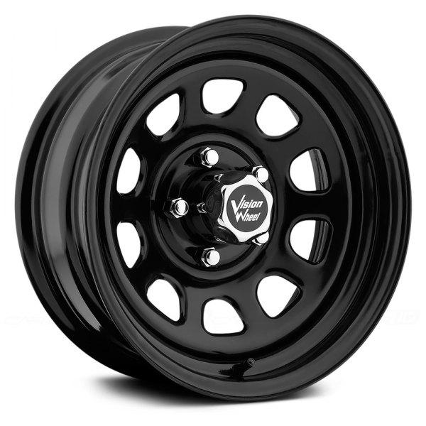 96 Vision Custom Wheels Customer Reviews