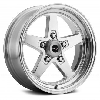 VISION® - 571 SPORT STAR II Polished