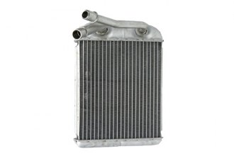 Vista-Pro® - Front Ready-Aire™ Heater Core