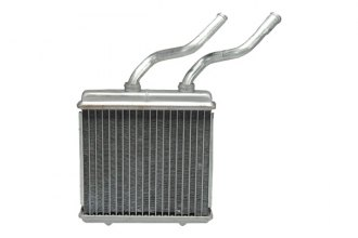 Vista-Pro® - Ready-Aire™ Heater Core