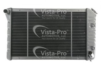 Vista-Pro® - Ready-Rad™ Radiator