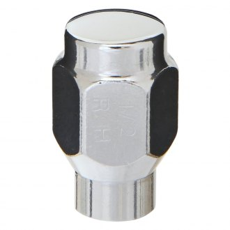 Vista® - 1-Piece Closed End Lug Nut