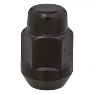 Vista® - 2-Piece Bulge Acorn Lug Nut