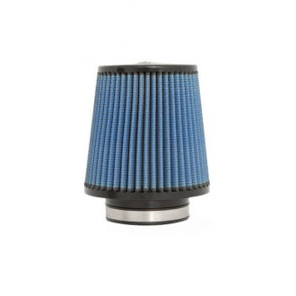 Volant® - Pro 5 Round Tappered Air Filter(3.5 F x 6 B x 4.75 T x 6 H)