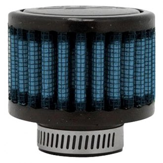 Volant® - Pro 5 Air Filter Breather
