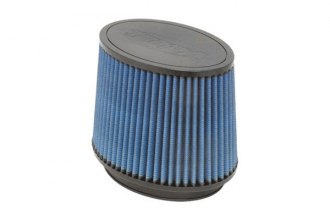 VOLANT® 5144 - Pro 5 Air Filter