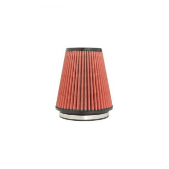 Volant® - Primo Round Tapered Red Air Filter