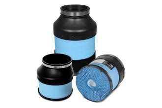 VOLANT® - Donaldson's® PowerCore™ Filtration Technology Air Filter