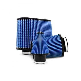VOLANT® - Pro-5 Air Filter