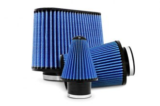 VOLANT® - Pro 5 Air Filter