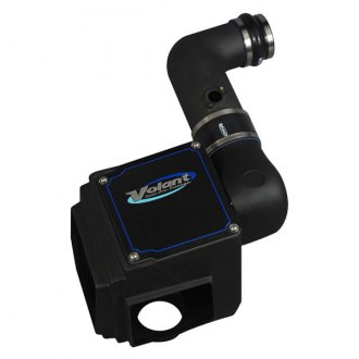 Volant® - Cold Air Intake System with Primo Filter