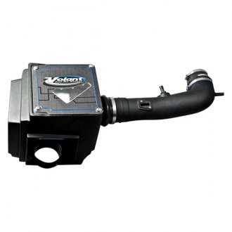 Volant® - Cold Air Intake System with Pro 5 Filter
