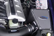 Volant® - Cold Air Intake System Pro 5 Filter