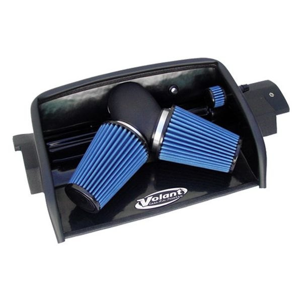 VOLANT® - CAI Kit with Pro 5 Filter