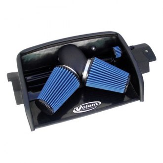 Volant® - Cold Air Intake System with Pro 5 Filter without Airbox
