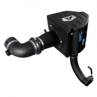 Volant® - Cold Air Intake System with Donaldson PowerCore® Filter