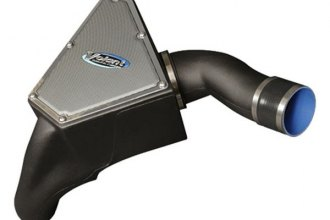 VOLANT® 168576 - CAI Kit with Donaldson's® PowerCore™ Filter (5.7L, Base Model)