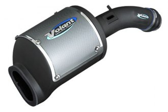 VOLANT® - CAI Kit with Donaldson's® PowerCore™ Filter