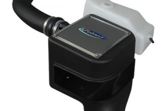 VOLANT® 191546 - CAI Kit with Donaldson's® PowerCore™ Filter (5.4L)