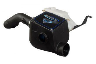 VOLANT® 198506 - CAI Kit with Donaldson's® PowerCore™ Filter (5.0L)