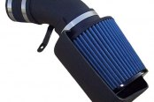 Volant® - Cold Air Intake System Pro 5 Filter, without Airbox