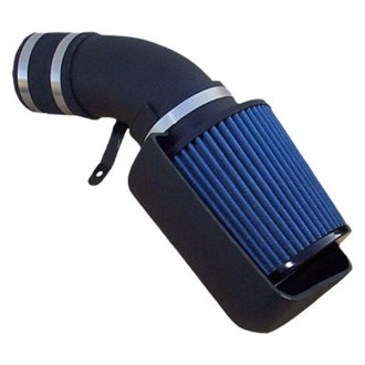 Volant® - Cold Air Intake System without Air Box with Pro 5 Filter