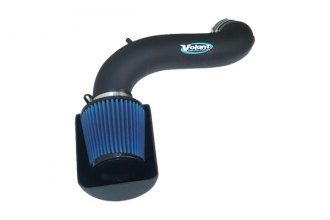 VOLANT® - CAI Kit without Airbox
