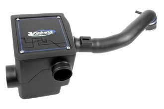 VOLANT® - CAI Kit with Donaldson's® PowerCore™ Filter with Scoop