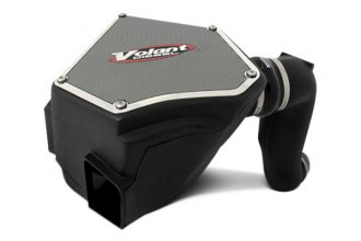 VOLANT® - CAI Kit with Primo Filter