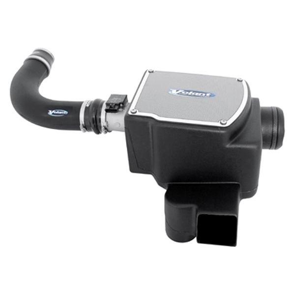 Volant 61511 Donaldson PowerCore Filter