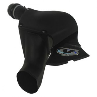 Volant® - Cold Air Intake System