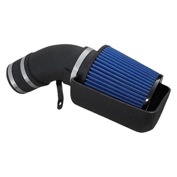 Volant® - Open Element Air Intake System