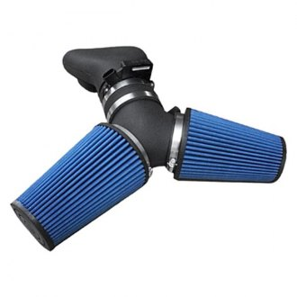 Volant® - Cold Air Intake Kit without Airbox