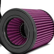 VOLANT® - Air Filter