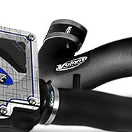 VOLANT® - Cool Air Intake Kit