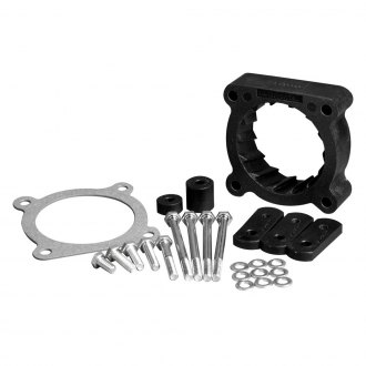 Volant® - Vortice Throttle Body Spacer