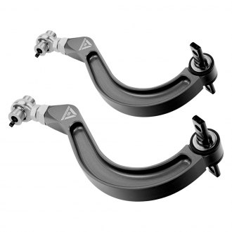 Voodoo 13® - Rear Camber Arms