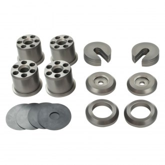 Voodoo 13® - Adjustable Subframe Bushings