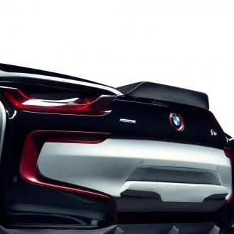 2017 Bmw I8 Spoilers Custom Factory Lip Wing Spoilers